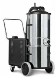 Industrial Wet & Dry Vacuum Cleaner- VAC400