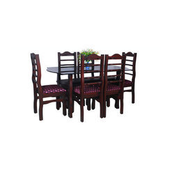 Dining Table Set In Ernakulam Kerala Dining Table Set