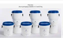 Bio Pharma Packaging