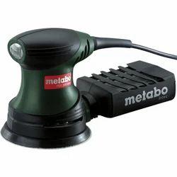FSX-200-Intec Metabo Random Orbital Sander