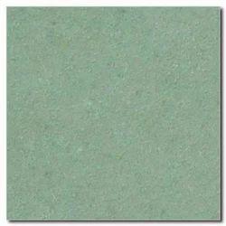 Kota Green Tiles, For Floor