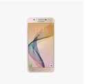 Galaxy J Phone