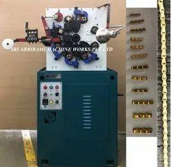 Gobi Folding Machine