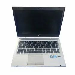 Refurbished HP Intel HD 4400 Laptop