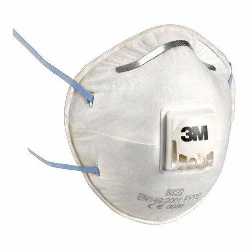 Mask Safety 3m 3m Safety