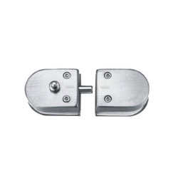 Double Door Lock Only Knob