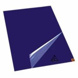 Sticky Mat AV008