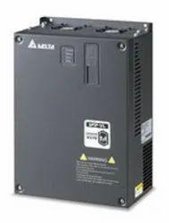Delta VL Series AC Drive