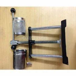 EROSE Tincture Press Machine, For Industrial