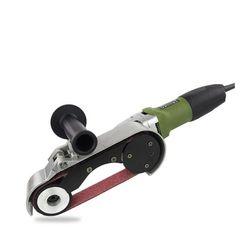 Portable Belt Sander Machine