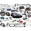 ISI  Certification For Automobile Accessories