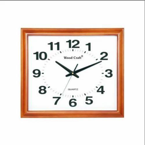 W-333 Office Watch | M/s Gupta Watch & Electronics | Distributor