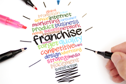 Pharma Franchise In Gurgaon