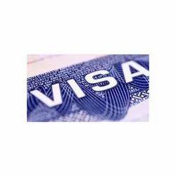 Visa Consultant Service