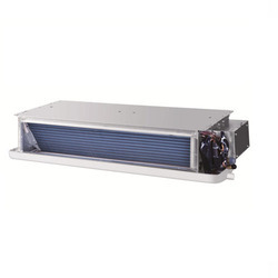 Daikin Ductable Air Conditioner Unit
