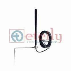 Fiberglass Antenna High Gain