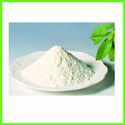 Bio Fungicides Powder