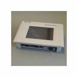 6AV6 545-0BC15-2AX0 Siemens Simatic Touch Panel TP 170B Color