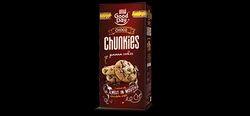 Choco Chunkies Biscuit