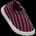 Kids PVC Shoes