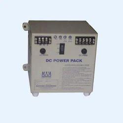 VCB Power Pack