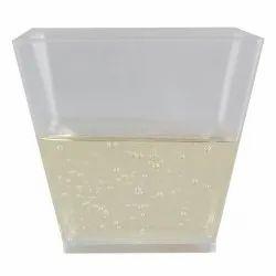 Lauryl Alcohol Liquid
