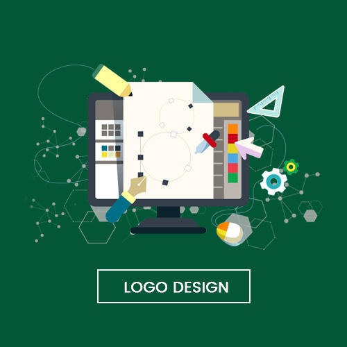 Logo Creation, Usage (Industry Type): Business