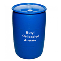Butyl Cellosolve Acetate