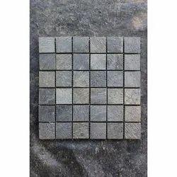 BW21026 Stone Panel