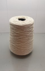 Lithuanian Linen Yarn