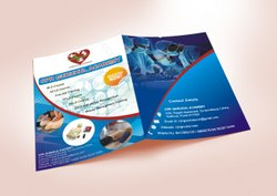 Paper Catalog Printing Services, Dimension / Size: A4