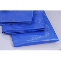 Waterproof Tarpaulin Sheet