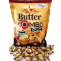 Soft & Smooth Butterscotch Butter Combo Toffee