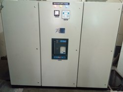 EDGE Electrics MCC Panels for Motor Control