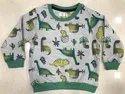 Kids Winter Sweeatshirt