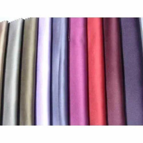 7c5c8a7dad8 Uniform Shirting - Swiss Cotton Fabric Manufacturer from Mumbai