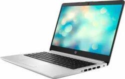 HP Laptop 348 G7