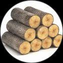 Vertical Wood Splitter