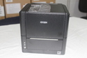 Citizen CL-E 321/331 Barcode Printer For Logistic