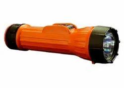 Brightstar Torch 2224