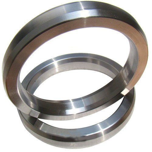 Molybdenum Ring