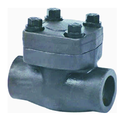 Forged Lift Check Valve