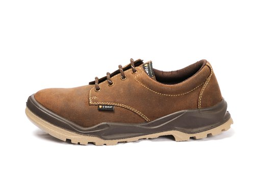 Torp ESD Safety Shoes