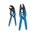 HT-9133 Insulated Manual Crimping Tool