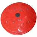 Albio 5 In 1 Twister & Slimmer Dynamic Acupressure Disc