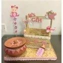 Baby Shower Gift Hamper