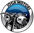 Joga Motors