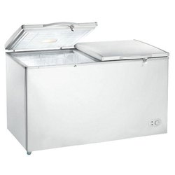 Commercial Deep Freezer 450 LTR