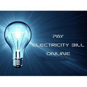 Electricity Bill Payment Service