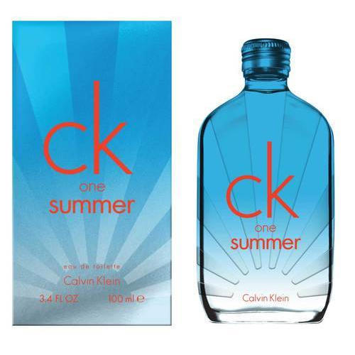 Calvin Klein Mens Perfume Male Perfume Ishan Agency Ludhiana